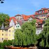 Nos ventes sur Kingersheim