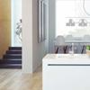Acheter maison à Kingersheim