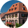 Acheter appartement à Mulhouse